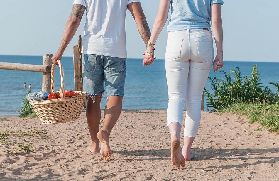 Canasta-picnic-romantico