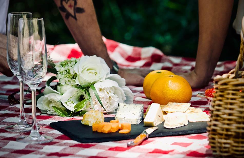 Comida-picnic-romantico