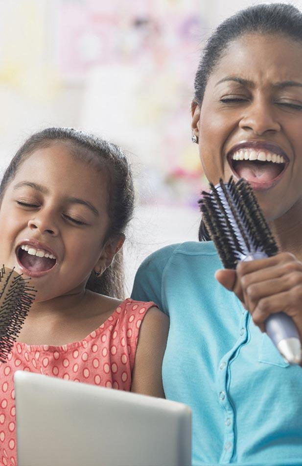 Karaoke-Dia-De-Las-Madres