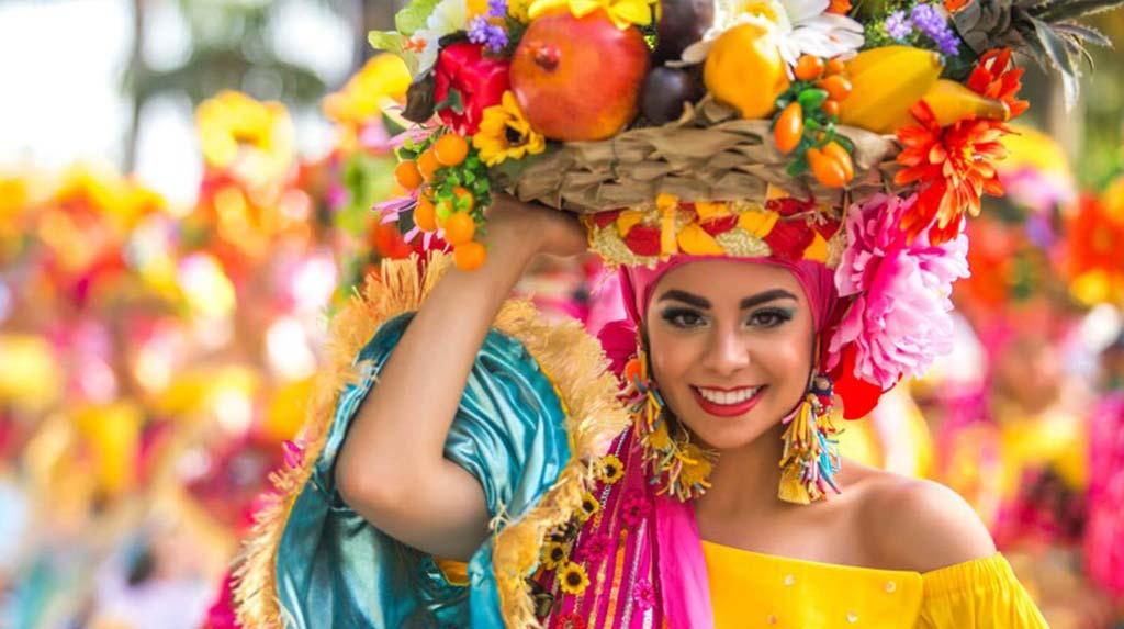3 géneros musicales más populares de Punta Cana