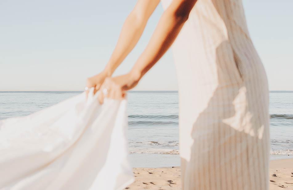 Sábana-picnic-romántico