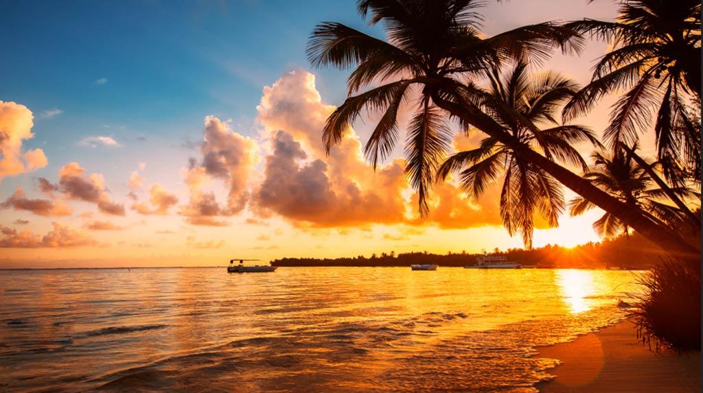 Top 5 de mejores playas en Punta Cana