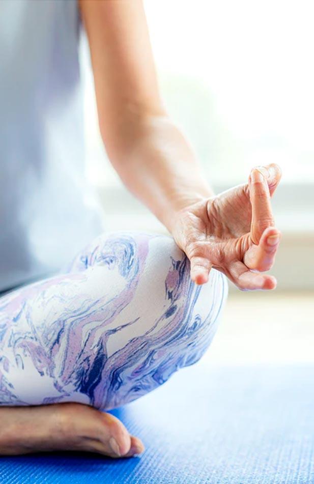 Yoga-Dia-De-Las-Madres