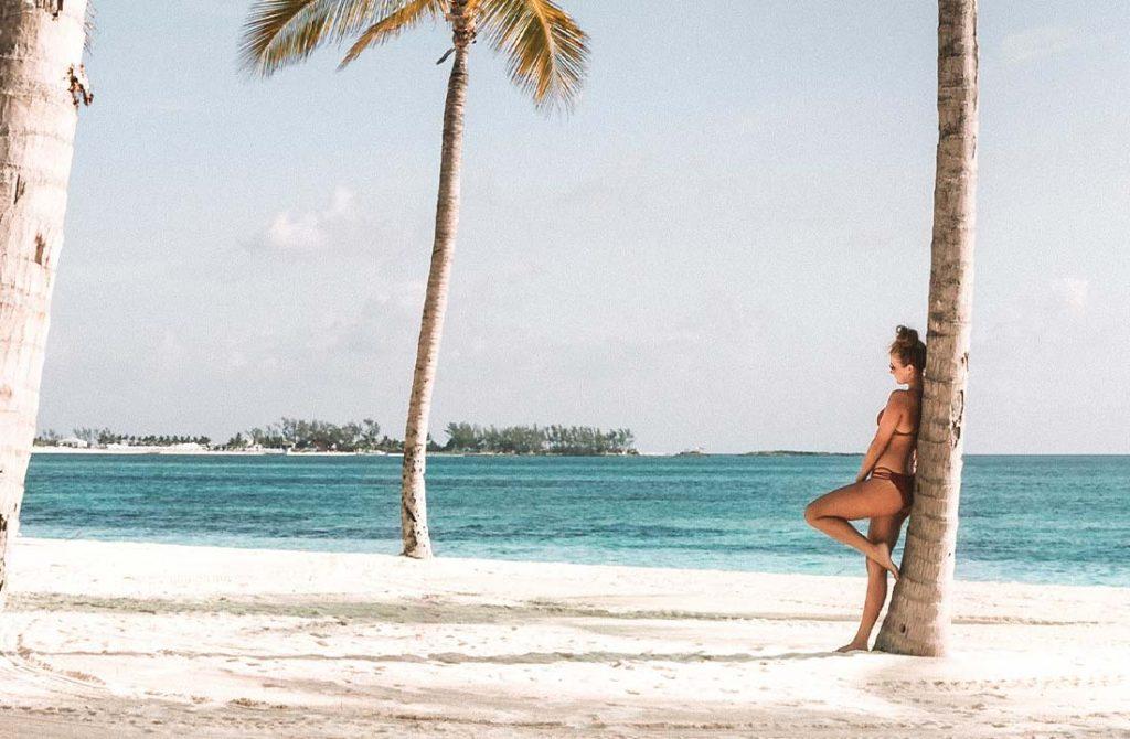 Nueva normalidad en Punta Cana