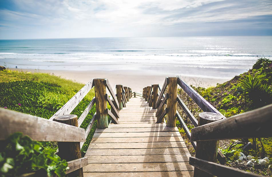 Romantic-picnic-location-Punta-Cana