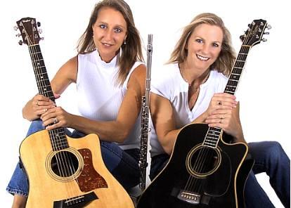Gailforce Duo
