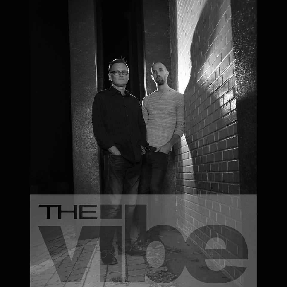 The Vibe Duo