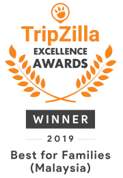 tripzilla awards