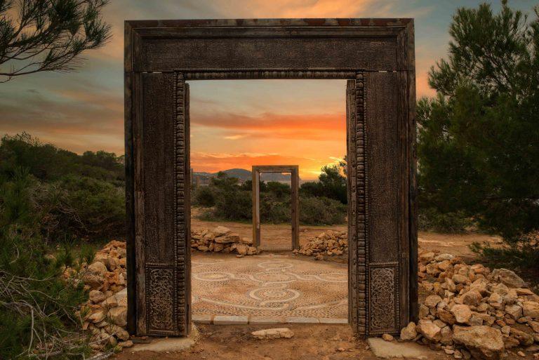 gates of ibiza