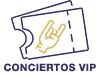 Conciertos VIP