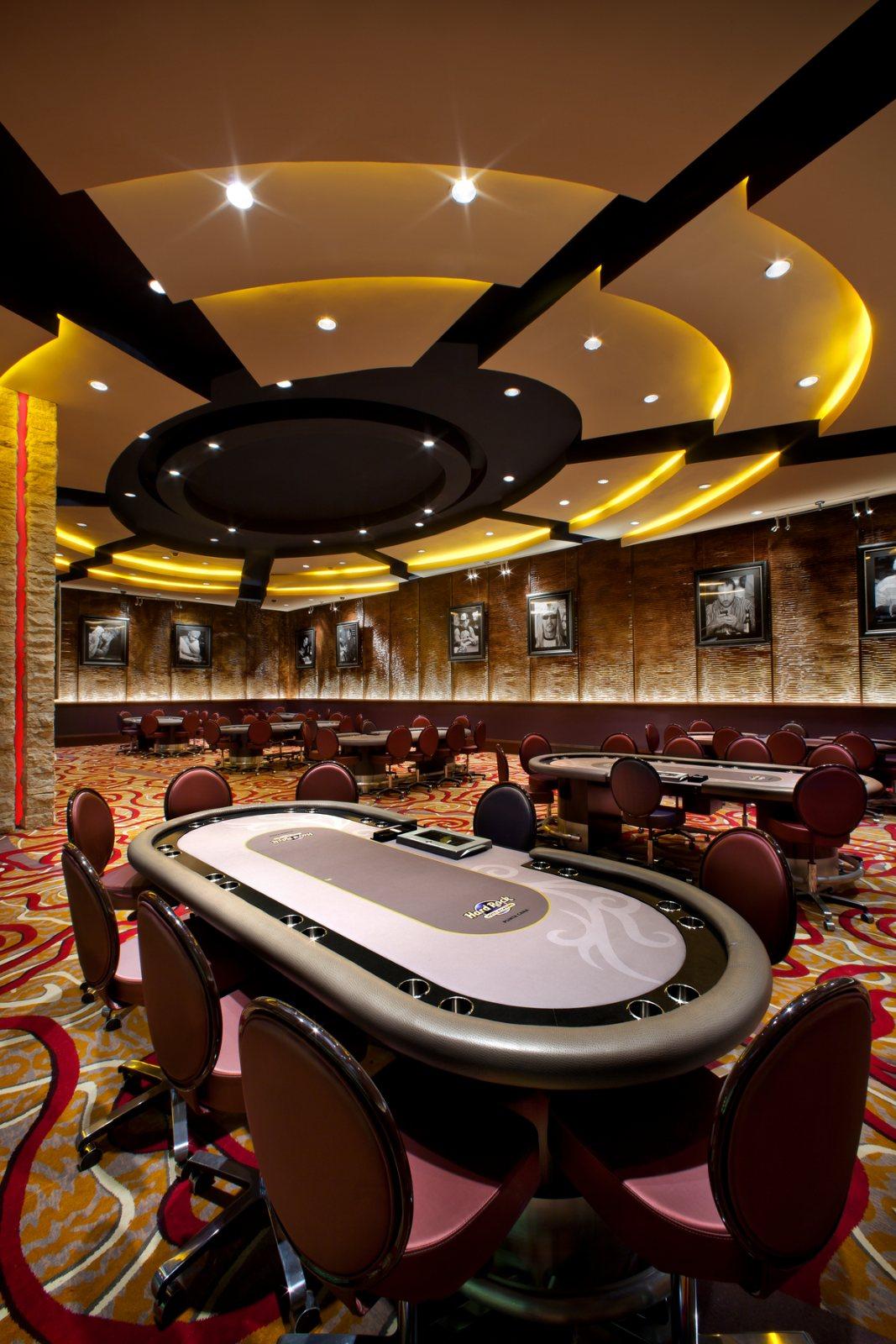 Neteller casino