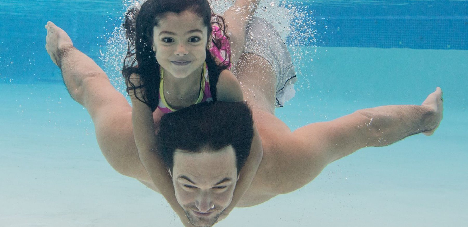 Hard Rock Hotel Punta Cana Water Sports