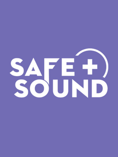 Safe and Sound program