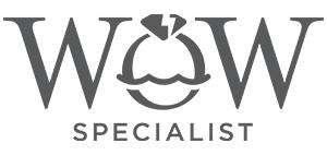 Especialistas Wow